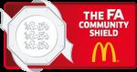 логотип соревнований