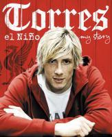Торрес: El Niño, My story