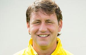 Петер Кравиц (c) BVB.de