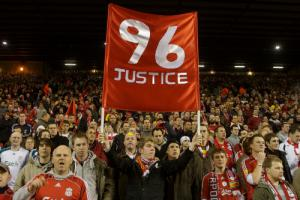 (с) Liverpoolfc.tv