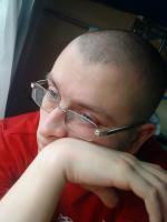Фото к записи в блоге пользователя San (c) LiverBird.ru