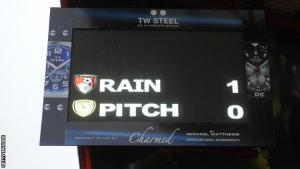 Фото к записи в блоге пользователя Jellyandicecream (c) Liverpool FC