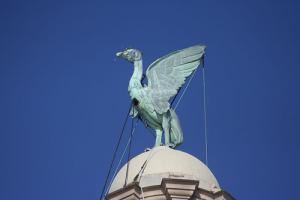Фото к записи в блоге пользователя john_houlding (c) Liverpool FC / Ливерпуль