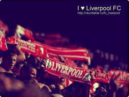 Фото к записи в блоге пользователя Ingumsky (c) Liverpool FC / Ливерпуль