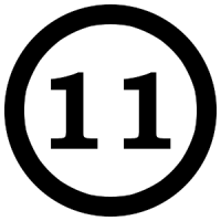 11 матчей, mooromets (c) LiverBird.ru