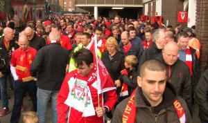 Фото dzien-Blr (c) Liverpool FC / Liverbird.ru