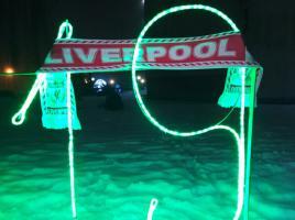 Фото dzien-Blr (c) Liverpool FC / Ливерпуль