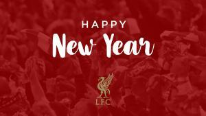 Фото к записи (c) Liverpool FC / Ливерпуль: Сайт русскоязычных болельщиков клуба