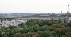 Страговский стадион (c) wikipedia.org