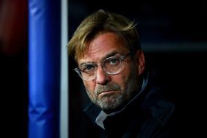 Фото Liverpool FC / Ливерпуль: Сайт русскоязычных болельщиков клуба