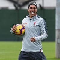 REDиска (c) Liverpool FC / Ливерпуль: Сайт русскоязычных болельщиков клуба