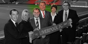 Фотография Грэма Бартлетта (с) Liverpoolfc.tv