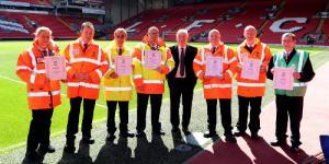 Фотография (с) Liverpoolfc.com