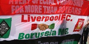 Фотография (c) Liverpoolfc.com