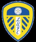Герб «Лидс Юнайтед» (с) Wikipedia