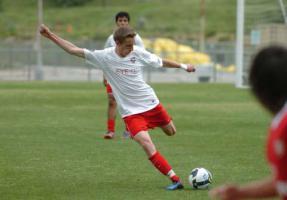 Виллиан Бижев (c) goal.com