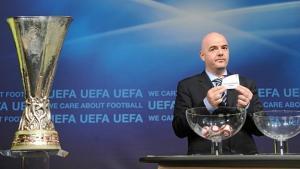 (с) uefa.com