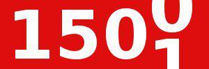 1500 и даже больше (c) Liverbird.ru