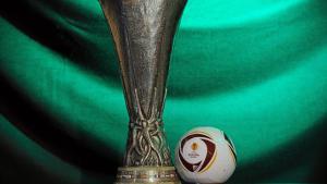 Кубок Лиги Европы ©sportsfile via uefa.com
