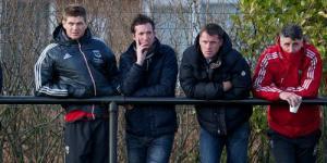 Фотография (с) Liverpoolfc.tv