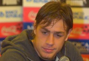 Себастьян Коатес (c) uruguayalmundial.com