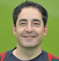 Антонио Гомес Перес (c) LiverpoolFC.tv