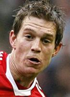 Даниэль Аггер (c) Sky Sports