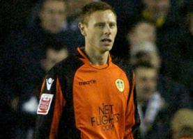 Дэвид Мартин (c) LeedsUnited.com