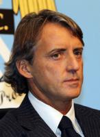Роберто Манчини (c) Sky Sports