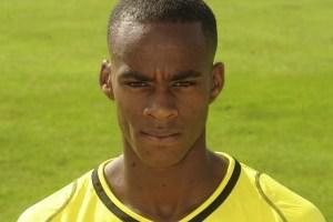 Гевин Мэсси (c) WatfordFC.com