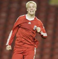 Лаури Далла Валле (c) LiverpoolFC.tv