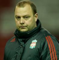 Родольфо Боррель (c) LiverpoolFC.tv