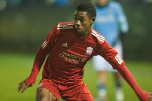 Джейсон Бантон (c) LiverpoolFC.tv
