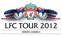 LFC Tour 2012 (c) liverpoolfc.tv