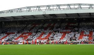 The Truth мозаика (c) LiverpoolFC.com