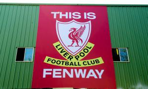 This is Fenway (c) LiverpoolFC.com