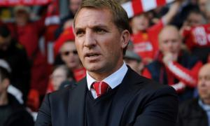 Брендан Роджерс (c) LiverpoolFC.com