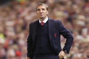 Брендан Роджерс (c) Liverpool Echo