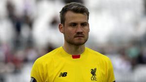 Симон Миньоле (c) Sky Sports