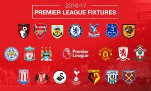 Премьер-лига (c) LiverpoolFC.com