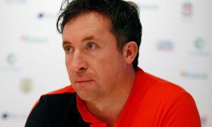 Робби Фаулер (c) LiverpoolFC.com