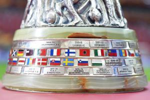 Лига Европы (с) uefa.com