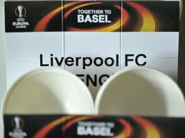 Жеребьёвка Лиги Европы (с) uefa.com