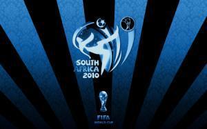 S-Africa-2010