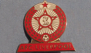 АФК Ливерпуль