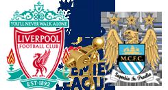 Ливерпуль - Манчестер Сити: MIB