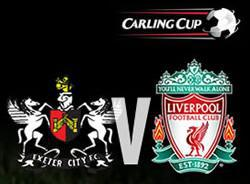 (c) Liverpoolfc.tv