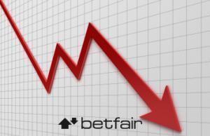 Betfair Фото.© gamblingkingz.com