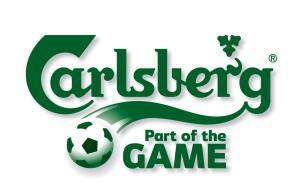 «Карлсберг» — часть «Ливерпуля»?