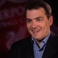 Дэмьен Комолли (с) liverpoolfc.tv